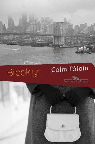 Download Brooklyn (Em Portugues do Brasil) PDF