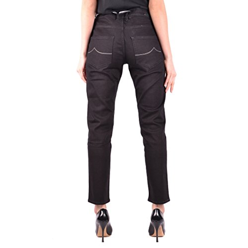 Cohen Jeans Jacob Cohen Nero Jacob vxnx1Oa