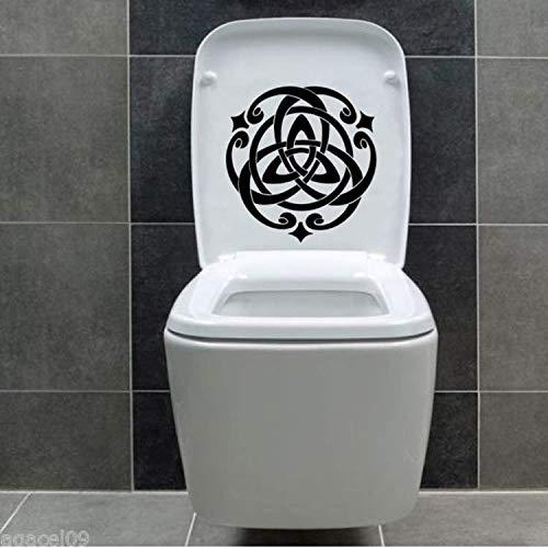 ZHUWall Irish Celtic Cross Symbol Fashion Tatuajes De Pared ...