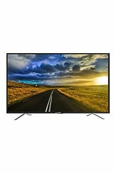Lloyd L39FN2 39 Inch Full HD LED TV Image