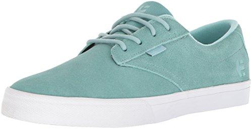 Jameson Verde Para Vulc Hombre Azulado Zapato Etnies Patinar AxSOdnwcq