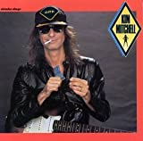 Akimbo Alogo by Kim Mitchell (2007) Audio CD