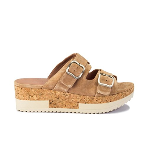 18748 Crosta Outlet Www 354rajl Homers Sandalias Tropez Sahara vwnym0ON8P