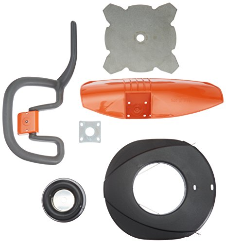 Husqvarna 503781703 Brush Blade J Handle Kit