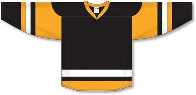 Amazon.com: 2014 Pittsburgh 3RD Black