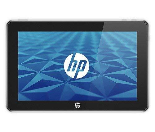 HP Slate 500 8.9