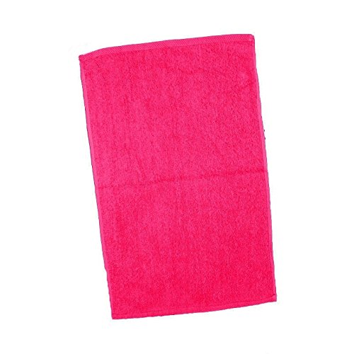 Set of 50- Affordable Cheap Rally Towels