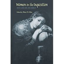 Women in the Inquisition: Spain and the New World