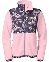The North Face Womens Denali Jacket Style: ANLP-G6P Size: S