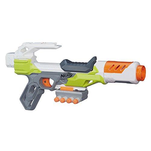 [Nerf Modulus IonFire Blaster] (Full Costumes Uk)