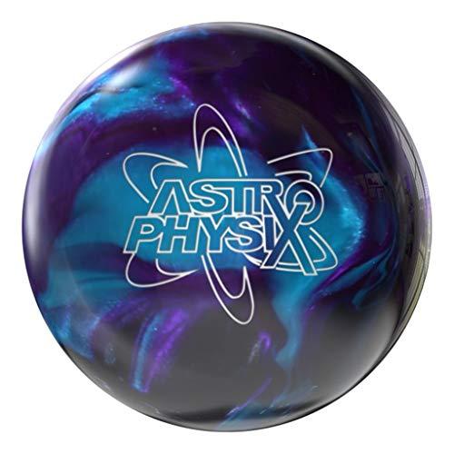 Storm AstroPhysix 15lb (The Best Bowling Ball)