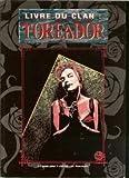 img - for Livre Du Clan: Toreador book / textbook / text book