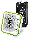 Ltd Blood Pressure Monitors - Best Reviews Guide