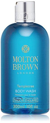 brown flower aroma - 3