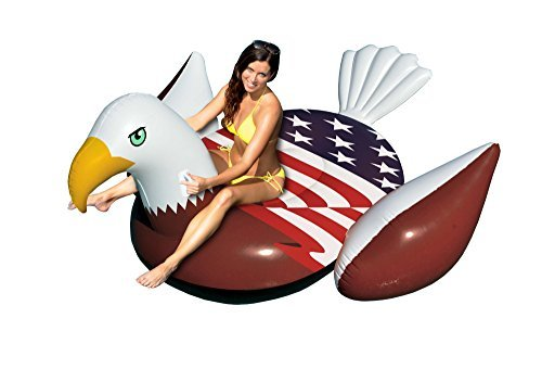 giant-patriot-eagle-swimming-pool-float-by-swimline