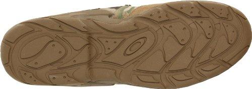 Oakley bateau camouflage lSA terrain Multicam 1qffCg4wx