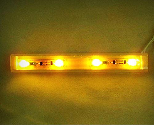 Dollhouse Led Strip Lights in US - 3