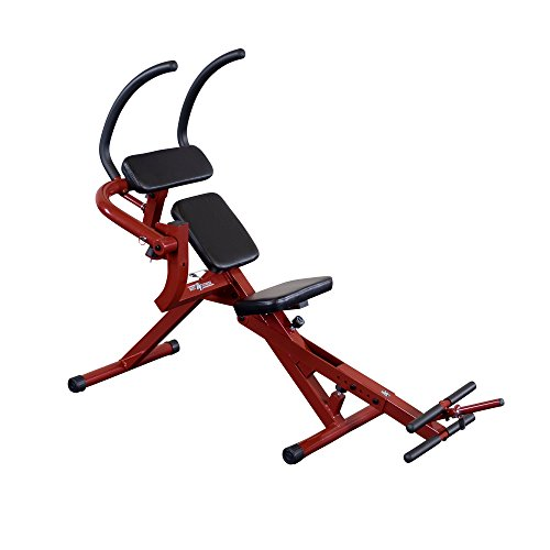 Abdominal+Machine Products : Best Fitness Ab Mantis Bench