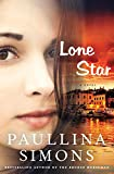 Image of Lone Star: A Novel