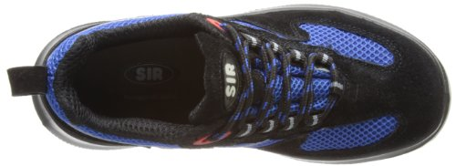 Sir de s Safety Naomi Chaussures P8f8F