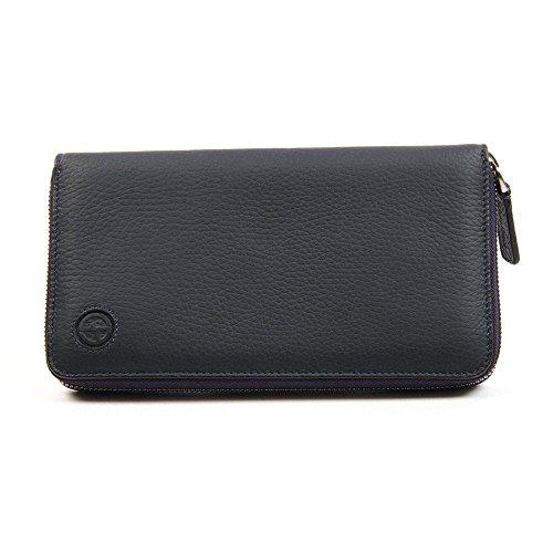 Giorgio Armani ladies wallet Y2R142 YB42J - Leather Armani Giorgio Bag