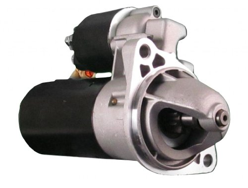 New Premium Starter for SAAB 9.3 2.0L 2.3L 1999 900 for sale  Delivered anywhere in USA