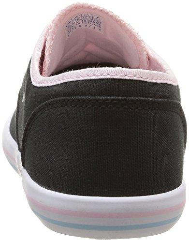 Le coq sportif Grandville cvo ps - Zapato infantil Negro