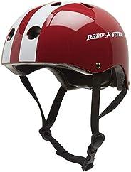 Radio Flyer Helmet, Toddler Bike Helmet, Ages 2-5