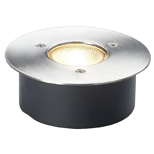 Outdoor Recessed Ground Lighting in US - 5