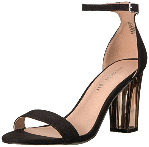 Picture of Madden Girl Women's BEELLA-L Heeled Sandal