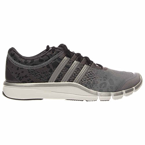adidas 360 Grey Celebration 2 Adipure apTCaqwF