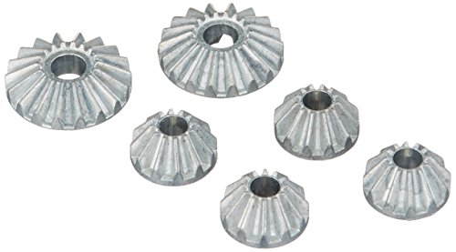 Racing Differential Gear Set - Redcat Racing Differential Gear Set