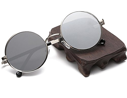 retro-round-sunglasses-for-mens-womens-with-silver-colors-mirror-metal-frame