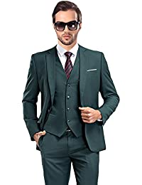 the latest f7a2a 434c4 Valentino Uomo Suits Men   Mount Mercy University
