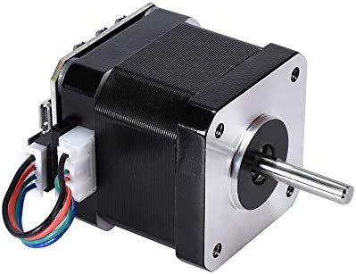 PoPprint - Piezas de impresora 3D 42 Stepper Motor cerrado Loop ...