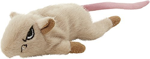 Grumpy Cat On Halloween (Grumpy Cat Annoying Plush Cat Wand Cat)
