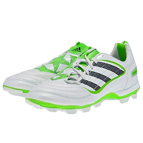 Adidas Predator Absolado X Trx HG–Scarpe da calcio per bambini