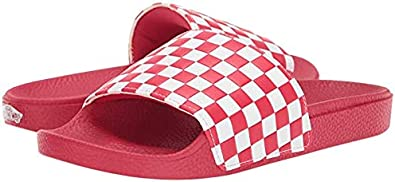 Vans Men's T Street Thong Sandal