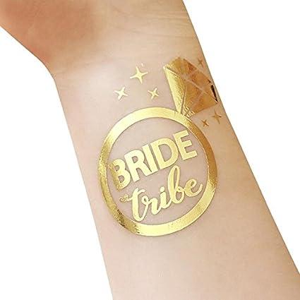 Buy easybuy india zophil wedding decoration team bride tribe tattoos easybuy india zophil wedding decoration team bride tribe tattoos sticker event party diy accessories bride to junglespirit Image collections