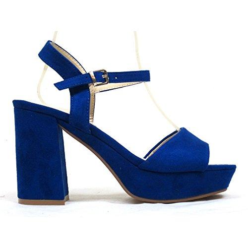 A7016 A7016 AZUL BENINI Azul Azul Azul AZUL BENINI AZUL A7016 BENINI 8wTqd8z