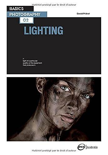 Basics Photography Lighting Amazon.co.uk David Prakel 9782940373031 Books  sc 1 st  Amazon UK & Basics Photography: Lighting: Amazon.co.uk: David Prakel ... azcodes.com