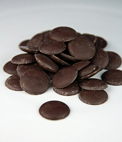 dark-black-cocoa-cacao-butter-chocolate-wafers-unrefined-organic-food-grade-by-hb-oils-center-raw-fr