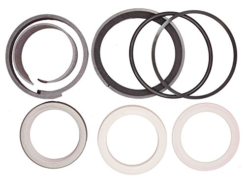 CASE 1543267C1 HYDRAULIC CYLINDER SEAL KIT by TORNADO HEAVY EQUIPMENT PARTS