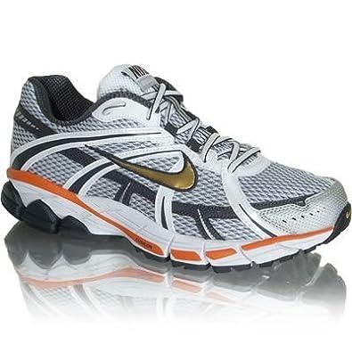 aaff48936a7fc6 Nike Air Equalon +3 Road Running Shoe