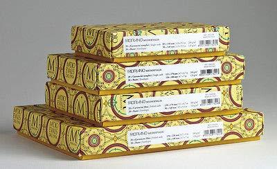(Fabriano Medioevalis Envelopes Box of 100 2.75x4