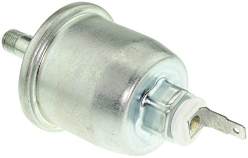 - Wells PS133 Engine Oil Pressure Switch