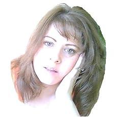 Sharon Gerlach