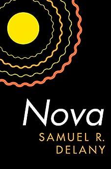 Nova by [Delany, Samuel R.]