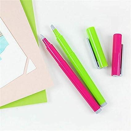 iSunday Keramik Papier Schneider Stift Schneider Nutzen Schneider f/ür Handarbeiten Notebook DIY Multifunktional Grau