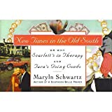 New Times in the Old South, Maryln Schwartz, 0517880598